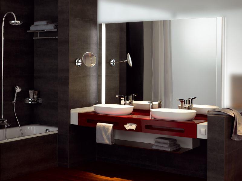 Badsanierung und Badrenovierung - professionell und sauber - Ihr ...